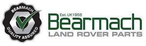 Bearmach Land Rover Discovery 3 LR3 TDV6 (07 onwards) Engine Service Kit BK0064