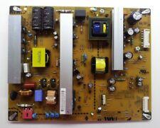 POWER SUPPLY EAX64276601 EAY62609601 FOR PLASMA LG 42PA4500