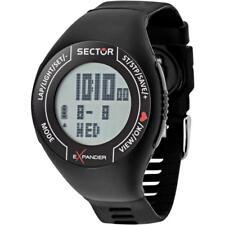 Sector R3251473001 Orologio da polso Unisex IT