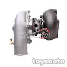 Rev9 TX Series TX-50B-54 Turbo Charger TurboCharger T3 AR48 4 bolt Exhaust 300hp