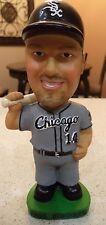 Chicago White Sox Paul Konerko Bobblehead