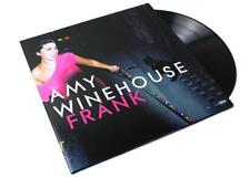 "Amy Winehouse Frank Vinyl Lp Record 180gm ""New"""