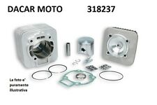 318237 GRUPPO TERMICO alluminio PIAGGIO SKIPPER 125 2T MALOSSI