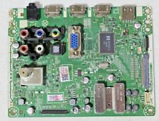 "50"" FUNAI LCD TV FW50D36F (DS3) (A6AUDUH) Main Board A6AUDMMA"