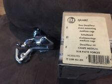 Sachs Quartz triple rear derailleur new old stock NOS vintage rare
