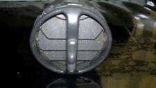 Original 1993-1994-1995-1997 Pontiac Firebird-Trans Am Dash AC Outlet