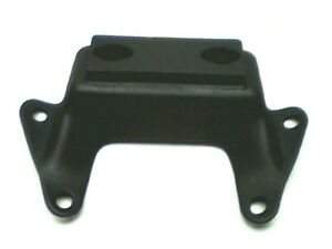 NOS Transmission Mount for Chevrolet Chev Cars 1937 1938 1939 replaces 593954