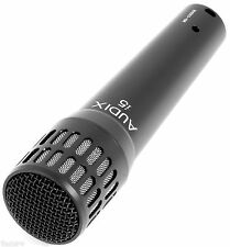 NEW Audix i5 Multipurpose Dynamic Instrument Microphone