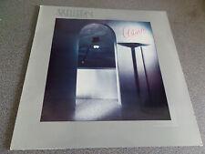 SKELLERN ~ Astaire UK LP 1979