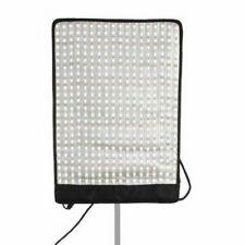 Flexibles LED Panel 45x60 cm Falcon Eyes RX-18T für Foto und Video   #B290671