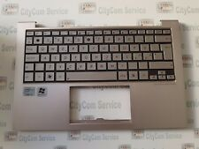 Asus UX21E Genuine Palmrest TouchPad Cover with Keyboard 13N0-LXA0201