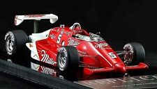 Replicarz 1:43 Spin & Win, Winner 1985 Indianapolis 500