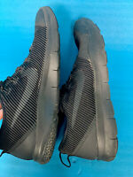 Nike Men's Free 5.0 TR Flywire Lava Training Running Athletic Shoes Size 12