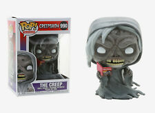 Funko POP! Vinyl Horror Rocks: The Creepshow - The Creep FUNKO