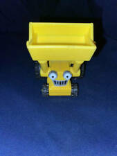"""*BOB THE BUILDER~SCOOP FRICTION POWERED~5"""" X 4"""""""