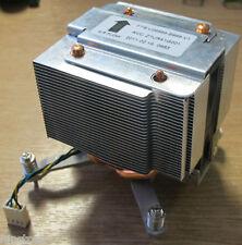 Fujitsu V26898-B969-V1 Esprimo Processor Heatsink - E500, E700, E900, P700, P900