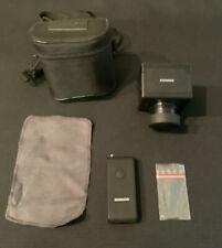MINOX Digital Camera Module for Zeiss