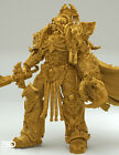 3D Printed Big E Miniature Warhammer 40k