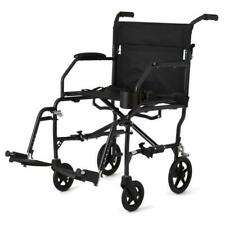 Lightweight Wheelchairs For Sale Ebay