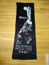 Led Zeppelin Wall Tapestry