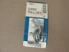 1971 -85 CHRYSLER DODGE FORD Tomco 7043 Carburetor Choke Pull Off