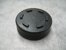 Valve Cover Cam Plug Seal Cap for Audi Volkswagen - One Piece - Ships Fast!