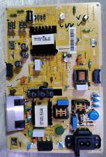 Fuente BN44-00871A L40E1_KDY Samsung UE40K5600AKXXC