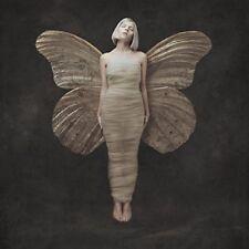 AURORA - All My Demons Greeting Me As A Friend [CD]