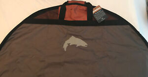 NEW Simms Headwaters Taco Bag DK Elkhorn Free Shipping!