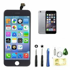 for iPhone 6 LCD Screen Replacement Display 3d Touch Digitizer Assembly Black