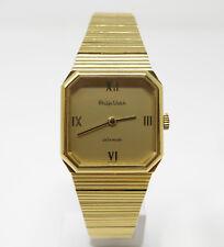 Orologio Philip watch jolie mode mechanic clock swiss woman montre donna reloj