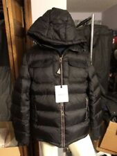 5fb5ef7e7b7 Moncler Puffer Coats   Jackets for Men for sale