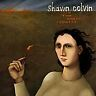 New: Colvin, Shawn: A Few Small Repairs  Audio CD