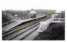 Northolt Railway Station Photo. Greenford - Ruislip. Great Western Railway (2)