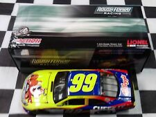 Carl Edwards #99 Kelloggs 2011 Fusion 1:24 scale car Action C991821KLCE NASCAR