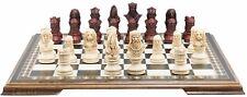 Studio Anne Carlton Chess Richard the Lionheart