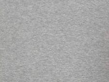 Cotton Jersey Spandex Knit Stretch T Shirt Fabric Med. Weigt 10oz 60