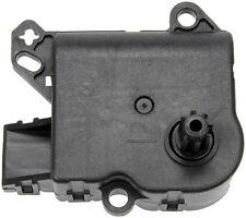 Air Door Actuator - Blend Dorman 604-253