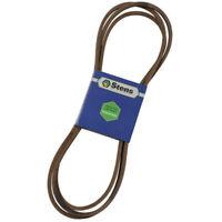 Deck Belt for Snapper 5023256SM Ferris 5023256 5023256 ZTR 355Z 360Z 400Z