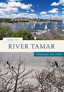 River Tamar Through Time