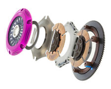 Clutch and Flywheel Kit-Eng Code: EJ257 Exedy FM022HD