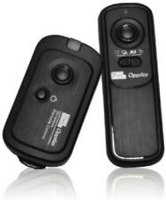 Pixel RW-221/RS1 Wireless Shutter Remote for Sony