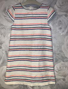Girls Age 8 (7-8 Years) Next Summer Dress