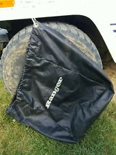 Large Ranger Boats Cover Storage Bag Gear bag  draw-string Tackle Boating Big