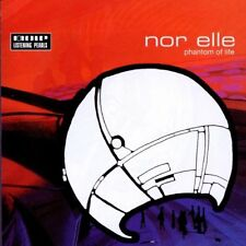 Nor Elle Phantom of Life