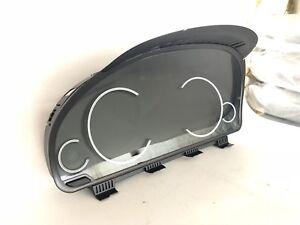 BMW OEM F10 F11 F01 F02 F07 F13 F06 6WB LED Speedometer Instrumental Cluster