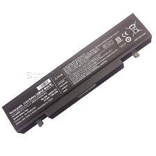 battery for samsung NP350V5C NP350E7C NP300E5A NP300E5C NP270E5E AA-PB9NC6B
