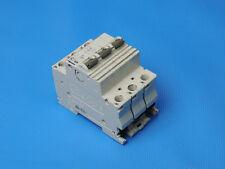 ABB-Smissline, LP3 C10 Circuit Breaker 400V Inkl. MwSt