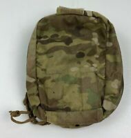 Eagle Industries SOFLCS OCP Multicam V.2 SOF IFAK Medical MOLLE Pouch