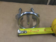 * Stainless Steel Water Ski SS Tow Eye Hook INV#17
